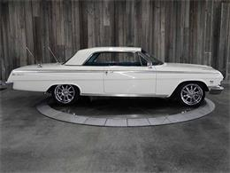 Picture of Classic 1962 Impala - $48,500.00 Offered by Veit's Vettes And Collector Cars - LX7F