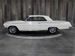 Picture of '62 Chevrolet Impala - $48,500.00 - LX7F