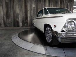 Picture of '62 Impala - $48,500.00 Offered by Veit's Vettes And Collector Cars - LX7F