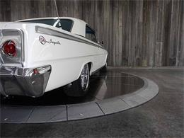 Picture of Classic 1962 Impala Offered by Veit's Vettes And Collector Cars - LX7F