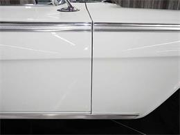 Picture of Classic 1962 Chevrolet Impala located in Bettendorf Iowa Offered by Veit's Vettes And Collector Cars - LX7F
