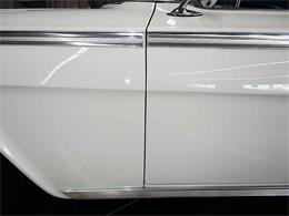 Picture of Classic '62 Impala Offered by Veit's Vettes And Collector Cars - LX7F