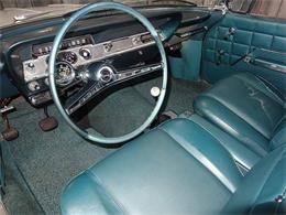 Picture of Classic 1962 Chevrolet Impala located in Bettendorf Iowa - $48,500.00 Offered by Veit's Vettes And Collector Cars - LX7F