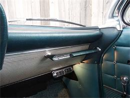 Picture of Classic 1962 Chevrolet Impala Offered by Veit's Vettes And Collector Cars - LX7F