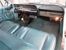 Picture of 1962 Chevrolet Impala - LX7F