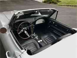 Picture of Classic '66 Corvette located in Dover Massachusetts Offered by a Private Seller - LV97