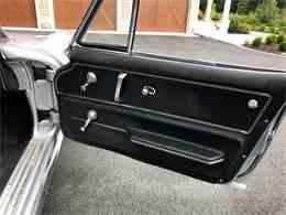 Picture of Classic '66 Corvette located in Massachusetts - LV97