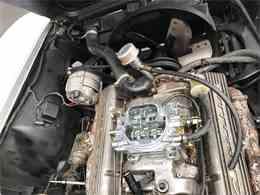 Picture of Classic 1966 Chevrolet Corvette - $42,900.00 - LV97