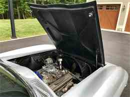 Picture of Classic 1966 Corvette - $42,900.00 Offered by a Private Seller - LV97