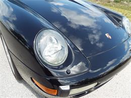 Picture of '96 911 Turbo - LX9F