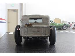 Picture of '31 Pickup - LV25