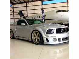 Picture of '06 Mustang GT - LXA3