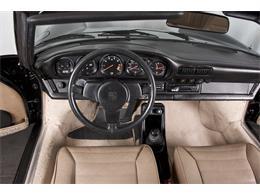 Picture of '84 Carrera - LV9J