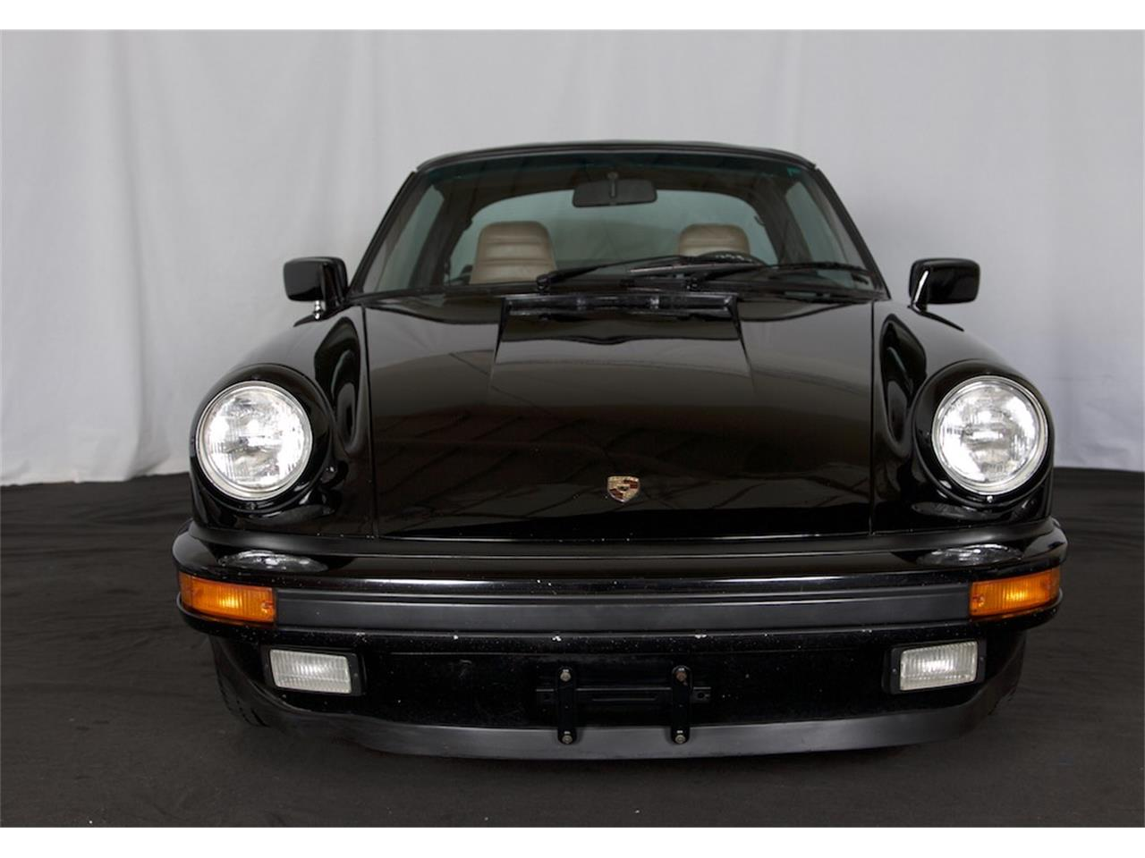 Large Picture of '84 Carrera - LV9J