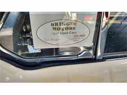 Picture of 1959 Nash Metropolitan Offered by a Private Seller - LV9L