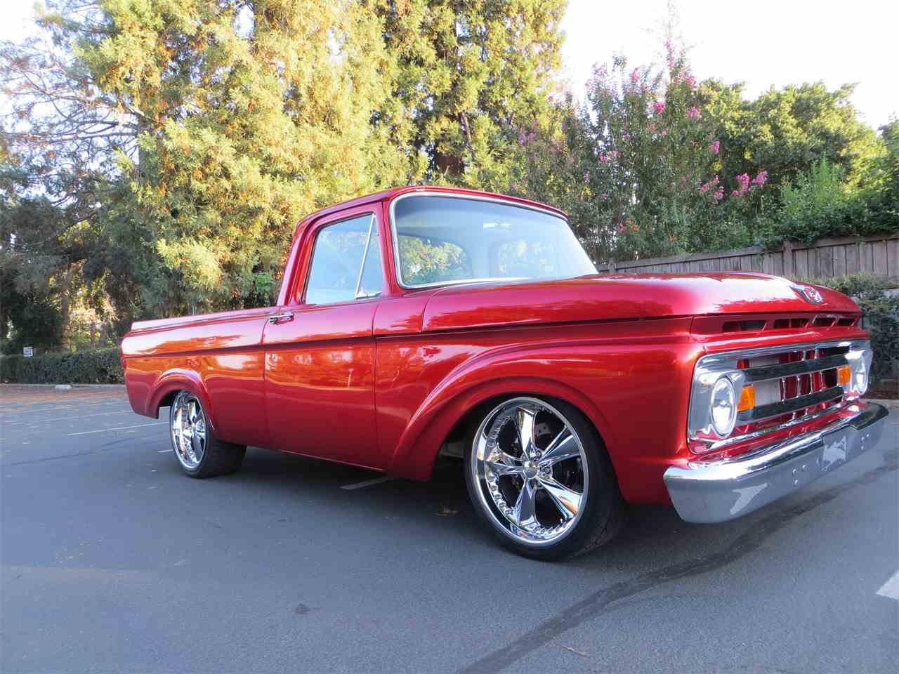 Sacramento Classic Car Dealers