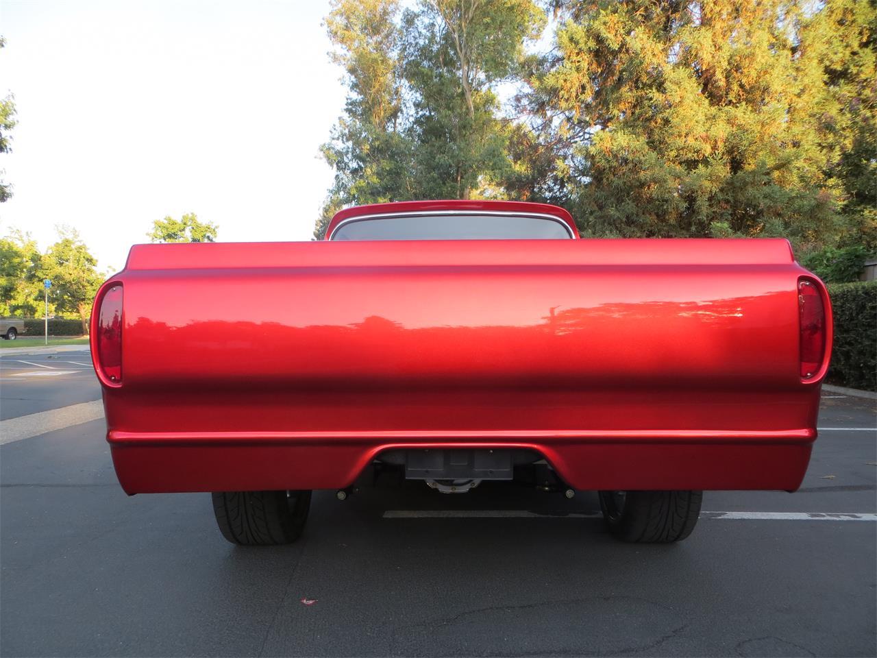 Classic Car Dealers Sacramento