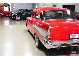Picture of '57 Bel Air - LV9T