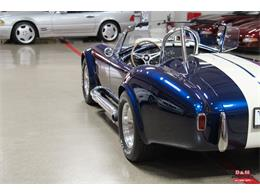 Picture of '65 MKIII - LV9V