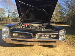 Picture of '67 GTO - LXEM