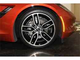 Picture of '16 Corvette - LV27