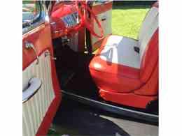 Picture of '40 Sedan - LV9Y
