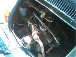 Picture of 1971 Fiat 500L - $9,250.00 Offered by ROK-Motors - LXFN