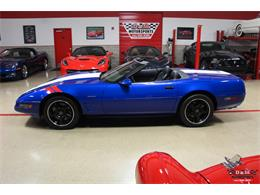 Picture of '96 Corvette Offered by D & M Motorsports - LV9Z