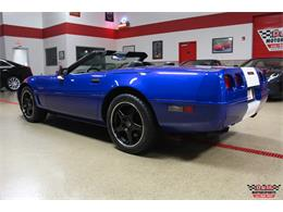 Picture of '96 Corvette located in Illinois - $44,995.00 Offered by D & M Motorsports - LV9Z