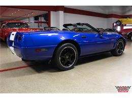 Picture of 1996 Corvette Offered by D & M Motorsports - LV9Z