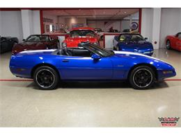 Picture of 1996 Corvette - $44,995.00 - LV9Z
