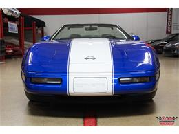 Picture of '96 Chevrolet Corvette located in Illinois - $44,995.00 - LV9Z