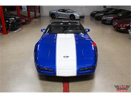 Picture of '96 Corvette - $44,995.00 Offered by D & M Motorsports - LV9Z