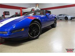 Picture of 1996 Chevrolet Corvette - $44,995.00 Offered by D & M Motorsports - LV9Z