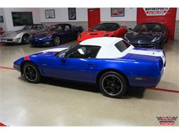 Picture of 1996 Chevrolet Corvette - $44,995.00 - LV9Z