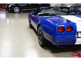 Picture of '96 Chevrolet Corvette Offered by D & M Motorsports - LV9Z
