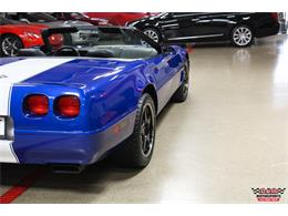 Picture of 1996 Chevrolet Corvette located in Illinois - $44,995.00 - LV9Z