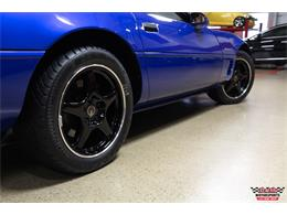 Picture of 1996 Corvette - $44,995.00 Offered by D & M Motorsports - LV9Z