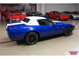 Picture of '96 Corvette - $44,995.00 - LV9Z