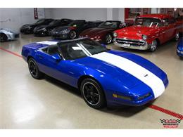 Picture of '96 Chevrolet Corvette - $44,995.00 - LV9Z