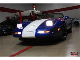 Picture of '96 Corvette located in Glen Ellyn Illinois - LV9Z