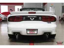 Picture of '99 Firebird - LVA1