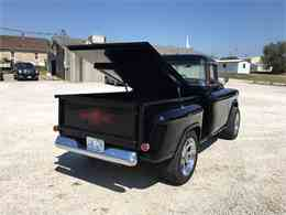 Picture of '57 Pickup - LXGE