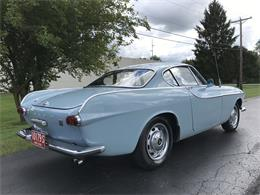 Picture of '66 1800S located in sylvania Ohio Offered by Central Classic Cars - LXGI
