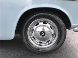 Picture of '66 1800S Offered by Central Classic Cars - LXGI