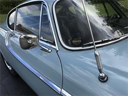 Picture of Classic 1966 Volvo 1800S located in sylvania Ohio - LXGI