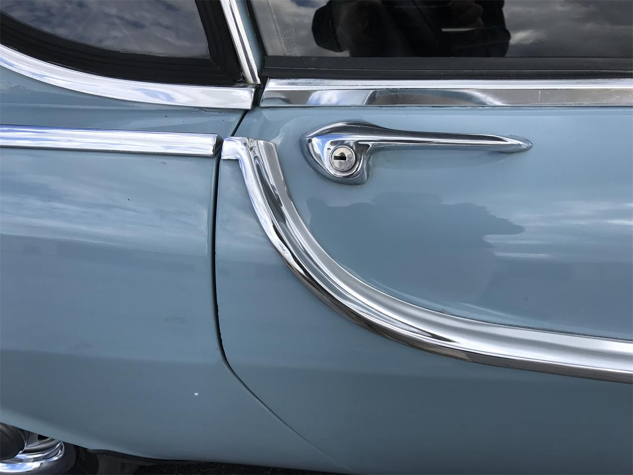 Large Picture of '66 1800S - $24,900.00 Offered by Central Classic Cars - LXGI