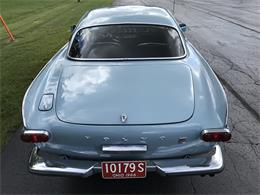 Picture of '66 Volvo 1800S - $24,900.00 Offered by Central Classic Cars - LXGI