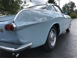 Picture of Classic '66 Volvo 1800S - $24,900.00 Offered by Central Classic Cars - LXGI