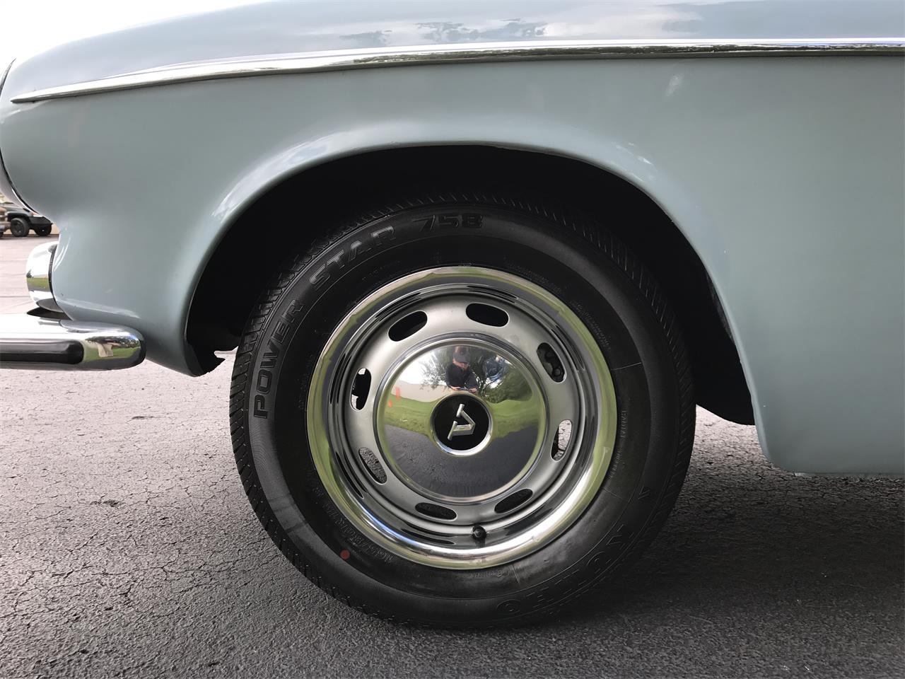 Large Picture of 1966 1800S - $24,900.00 Offered by Central Classic Cars - LXGI